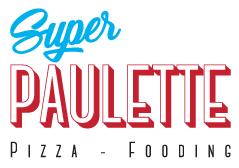 Commandez en ligne Super Paulette à Lyon